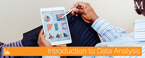 Introduction to Analysis Course