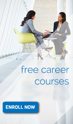 Click Here for free Propel Courses