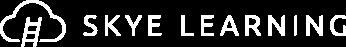 Skye Learning Logo Desktop